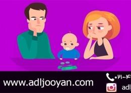 شکایت کیفری از شوهر به سبب ترک انفاق