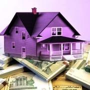 مشاوره حقوقی تعدیل و افزایش اجاره بها