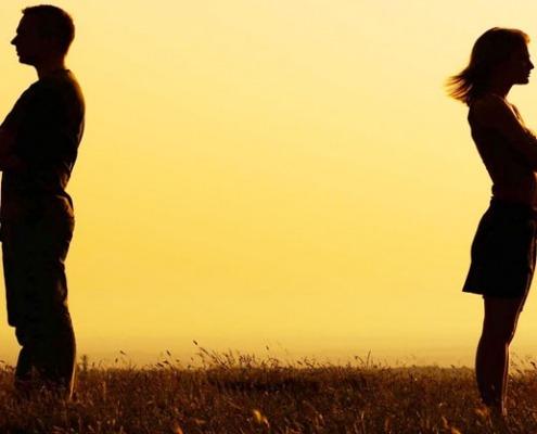 طلاق توافقی چقدر طول می کشد ؟