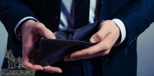 مشاوره حقوقی اقساط حکم اعسار