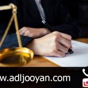 وکیل تجدید نظر