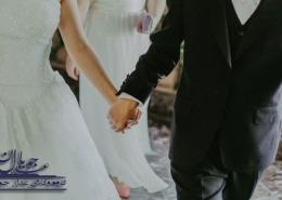 مشاوره حقوقی اجازه ازدواج مجدد مرد