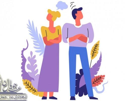 مشاوره حقوقی اثبات زوجیت