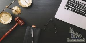 مشاوره حقوقی جعل رایانه ای