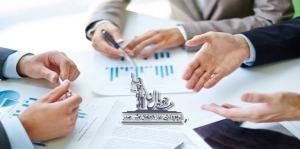 هزینه و قیمت بهترین وکیل متخصص ثبت برند در تهران