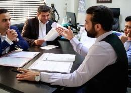 مشاوره حقوقی ارزان قیمت