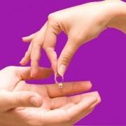 مشاوره حقوقی طلاق به درخواست زن