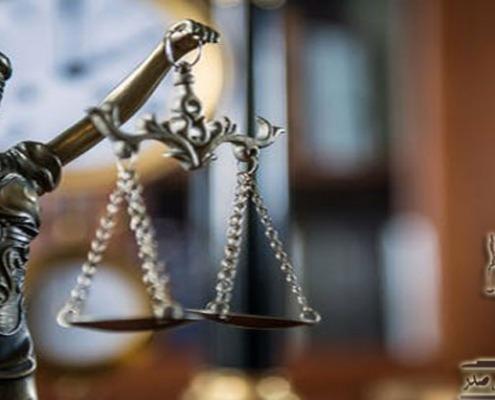 مشاوره حقوقی رفع حجر