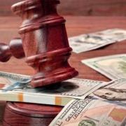 وکیل مطالبه ارز